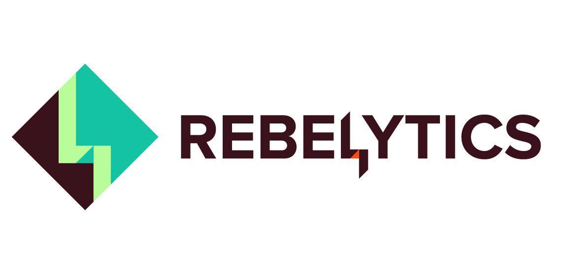 Logo-Rebelytics-Homepage