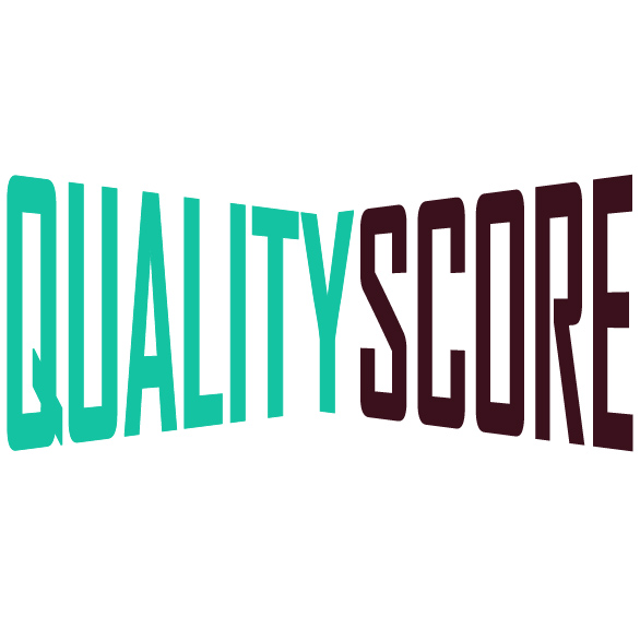 improve-adwords-quality-score