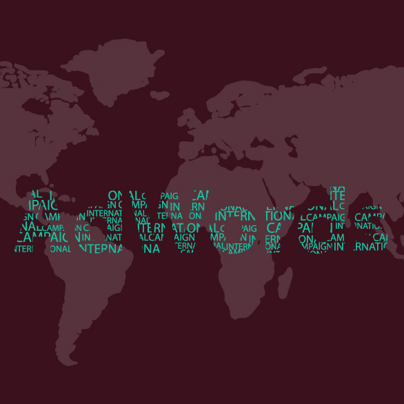 international-adwords-campaigns
